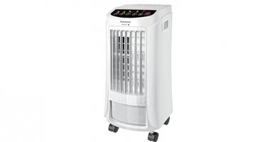 climatizador Taurus Alpatec R750