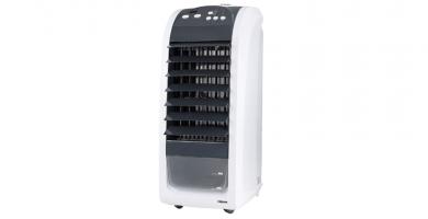 climatizador Tristar AT-5450