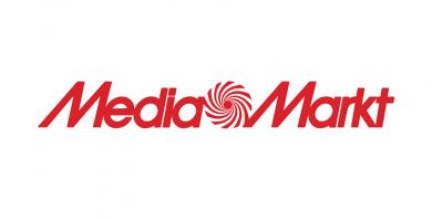climatizador mediamarkt