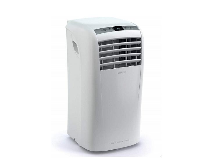 aire acondicionado portatil Olimpia Splendid Dolceclima Compact 9 P