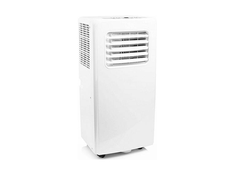 aire acondicionado portatil Tristar AC-5529